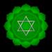 herz-chakra / Peter Lohmas auf Pixabay
