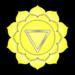 Peter Lohmas Solarplexus - Chakra